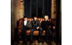 SUPER JUNIOR-K.R.Y.初の日本オリジナル発表「僕たちとファンの皆さんのことでもある曲です」