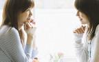 「仲良くなりたい」と思われる人の特徴って? 相手の心を開く方法