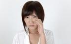 老け顔の原因No.1! しつこい目の下のクマ、タイプ別解消法