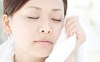 肌を老化させるNG行動はコレ! きれいな陶器肌に見せる方法とは?