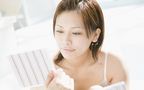 シワ・たるみが気になる人必見! 今、美容業界で話題の「幹細胞」コスメとは