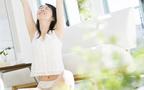 ガサガサ肌はダメ! 乾燥を解決するための人気記事まとめ