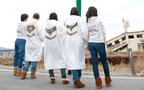AKB48、新しい復興支援ソング「掌が語ること」を世界無料配信へ