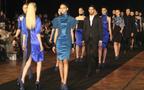 2013年秋冬ファッショントレンド パリコレクション速報【4】ファティマ・ロペス