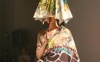 2013年秋冬 ファッショントレンド東京コレクションレポート04 インプロセス