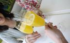 飲み会が増えるこの春、体の調子を整える方法とは?