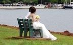 """カラダだけで終わらない、""""結婚したい女""""へのステップアップ"""