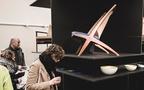 日本初! ノルウェーのヴィンテージデザインの展覧会が開催