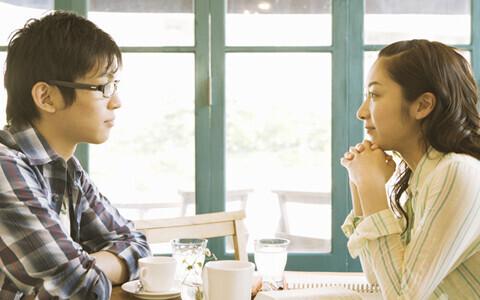 モテ女・モテない女から学ぶ会話テクまとめ