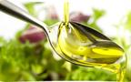 美味しくて体にいいオリーブオイルとは? エキストラバージンを選ぶときにこだわりたい5つのポイント