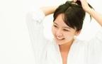 アンチエイジングの新常識? 美肌を保つための抗糖化ケア