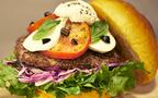 J.S. BURGERS CAFEが開催する、トマトをとことん楽しめるイベントとは?