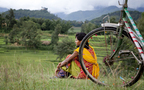 教育を求めて闘う少女たち…。世界の少女たちが直面する現実とは?