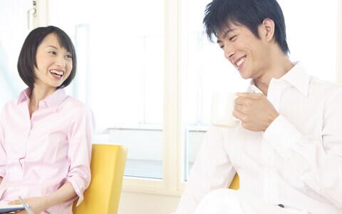 カレのハートを引き寄せる、愛される会話のルール【後編】