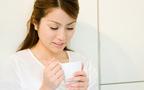 本当に美味しいコーヒーの味とは? コーヒーが苦手な人にこそ知ってほしい特別なコーヒー豆