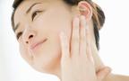 アベンヌ温泉水の効果の秘密を発見! 肌を健やかに保つ理由とは?