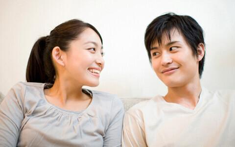 結婚を決める前に、最終確認しておきたいポイントって?