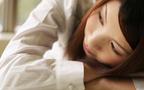 約半数の女子が「体調管理をしていない」事実が判明! 身体の声を聞くためにできることとは