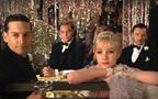 『華麗なるギャツビー』で数億円のダイヤをまとうデイジー役のキャリー・マリガンにインタビュー