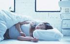 ジメジメ熱帯夜を吹き飛ばす快眠法