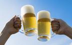 やっぱり夏は外でビール! この夏ぜひ行きたいビアガーデン・ビアテラス【渋谷・恵比寿エリア】