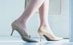 トレンドシューズ選びも失敗しない! 賢い靴の選び方3つ