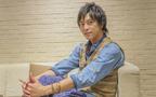 冴えないOLを変身させる年下のヤンチャ王子を熱演! 佐野岳インタビュー