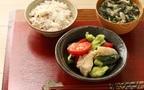 週末簡単作り置きレシピ!平日楽ウマごはん~鶏もも編~