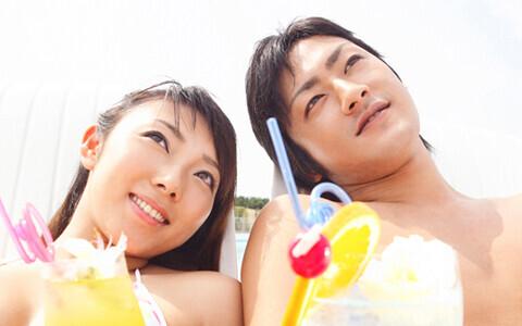 ひと夏の恋で終わらせない、成就する3つの心得