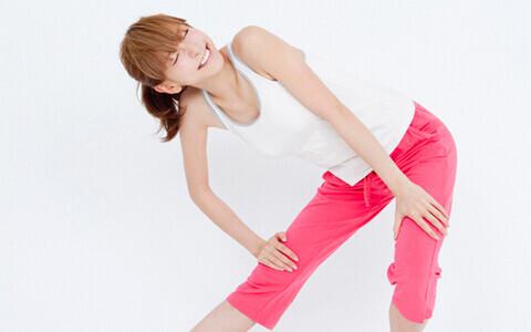 ダイエットで鍛えるべき、2つの筋肉とは?