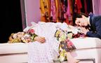 モーツァルトのオペラ『フィガロの結婚』の舞台が現代のロスに! 男女の恋愛模様にワクワク、ドキドキ