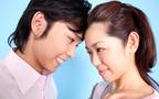 愛される女になる、男心を離さない女の条件-後編-【えりっく&月子の恋愛総研】