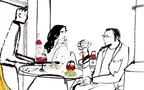 ミシュランガイド掲載レストランもお手頃価格で! ジャパン・レストラン・ウィーク 2013 サマープレミアム