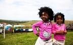 ローカルな旅を南アフリカで(4)  コサ族のユニークなカルチャーに触れるイースタンケープの旅