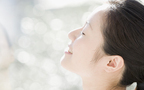スキンケアしながら紫外線対策! 日焼け止めの概念をくつがえす、新発想の日中用クリームとは?
