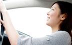 """主婦ドライバーの93%が紫外線を気にしている! """"右腕焼け""""にならない車とは?"""