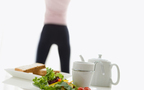 イタリアンの巨匠直伝、腸内環境を改善して幸福感もUPする食べ物とは
