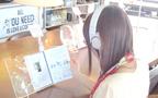 耳で聴いて女性ホルモンを活性化!? 想像力をたくましくさせて、ときめけるオーディオブックとは