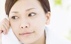 美肌で有名なアジア3都市中、「東京の女子は肌に自信がない」ことが判明!?