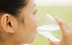 やっぱり健康が一番! 健康維持のために賢くサプリメントを利用しては?