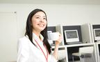 上司や会社がイヤでも、働く意欲がわいてくる3原則とは? 「秀真ことだま学」に学ぶ【4】