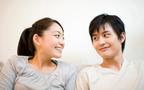 お互いの名前で相性を見極める~今注目のアプリとは!? 「秀真ことだま学」に 学ぶ【5】
