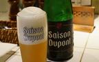 ベルギーのセゾンビールと肉料理が楽しめる「ヘイメルミヤマス」