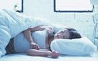 寝落ち必至!? 寝つきが悪いときにオススメのヨガアプリとは