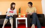 男女の恋愛に関する行動心理まとめ