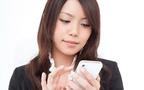 女子にオススメのアプリを簡単に探して、iPhoneを女子の味方にするアプリとは