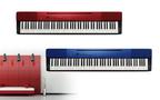 子どもの頃を思い出してピアノに再挑戦!?  「Privia10周年選抜総選挙」キャンペーン実施中