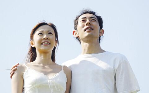 婚活を成功させるために、実はとても大切な事って!?