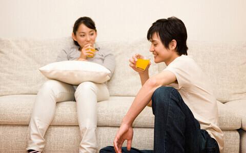 秋の夜長におうちデートで見るとほっこりできる映画3選【アニメ編】