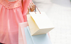 痩せ型女性向けファッションのアドバイス。UNDER体型の服選び